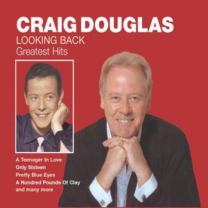 Craig Douglas - Our Favourite Melodies