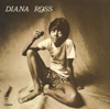 Reach Out and Touch (Somebody's Hand) - Diana Ross