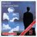 Mike Batt - The Mike Batt Archive Series: Schizophonia / Tarot Suite