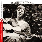 Barbara Dane - La Le Too Dum