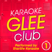 Karaoke Glee Club, Vol. 1