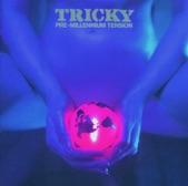 Tricky - Tricky Kid