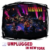 MTV Unplugged in New York (Live)