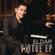 Eldar & Eldar Djangirov - Blues Sketch In Clave