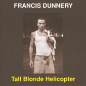 Francis Dunnery - Grateful and Thankful
