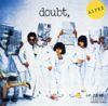 doubt, - The Alfee
