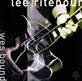 Lee Ritenour - Waiting In Vain