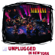 Nirvana - MTV Unplugged In New York (Live)