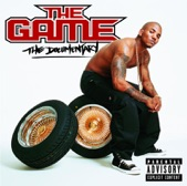 The Game - Hate It Or Love It