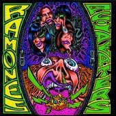 Ramones - Surf City