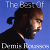 The Best of Demis Roussos - Demis Roussos