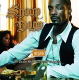 Signs (feat. Charlie Wilson & Justin Timberlake) - Single