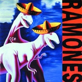 Ramones - I Don't Want To Grow Up