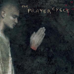 Jonathan Elias - The Prayer Cycle