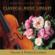Sabre Dance - Leonard Slatkin & London Philharmonic Orchestra