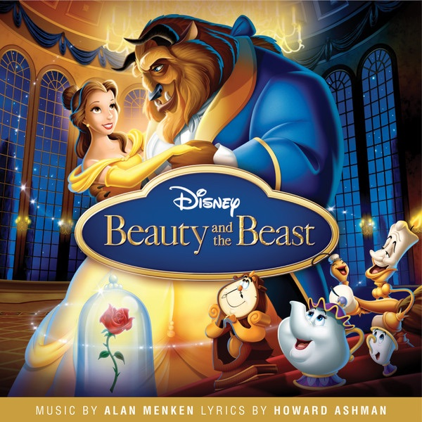 Walt Disney - Beauty And The Beast (mp3.pm).mp3. SILICONA death Material para joined Andre tiempo Estado