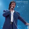 Roberto Carlos: En Vivo - Roberto Carlos