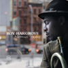 Roy Hargrove - Nothing Serious (Bonus Track Version)  artwork