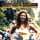 Linda Smith - Ode To A Modernday Mother