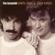 Daryl Hall & John Oates - The Essential Daryl Hall & John Oates (Remastered)