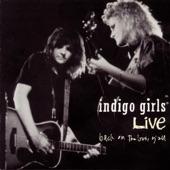 Indigo Girls - Prince of Darkness