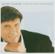 Gianni Morandi - A chi si ama veramente
