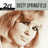 Dusty Springfield - Give Me Time