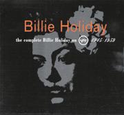 Strange Fruit (1956) - Billie Holiday - Billie Holiday