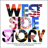 West Side Story-Various Artists