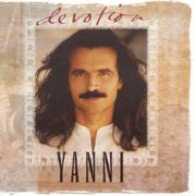 Devotion - The Best of Yanni - Yanni