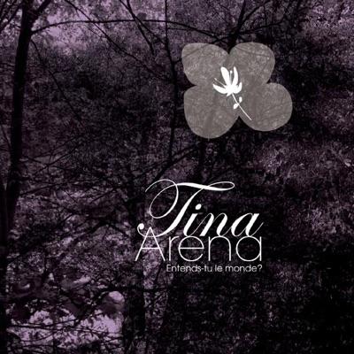 Entends-tu le monde ? (Radio Edit) - Single - Tina Arena