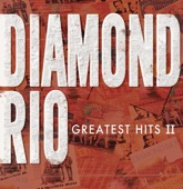 Diamond Rio - Beautiful Mess