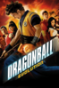 Dragonball: Evolution - 黃霑