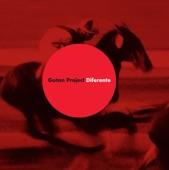Gotan Project - Domingo