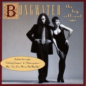 Bongwater - I Wanna Talk About It Now