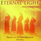 Ite, Missa Est... Deo Gratias - English Version: Go in the Peace