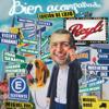 Reyli - Amor del Bueno (feat. Miguel Bosé) ilustración
