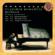 Vladimir Horowitz - Beethoven: Piano Sonatas Nos. 8, 14, 21 & 23 (Expanded Edition)
