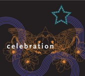 Celebration - Foxes
