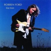 Robben Ford - Indianola