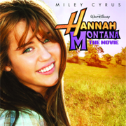 The Climb - Miley Cyrus - Miley Cyrus