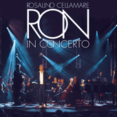 Ron In Concerto (Live)