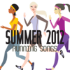 Running Songs Top Hits 2012 - Running Songs Workout Music Club