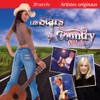 Les stars du country, vol. 2