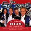 Polka-Medley - Die Edlseer