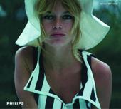 BB 64-Brigitte Bardot