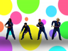 Shakeable You - Imagination Movers
