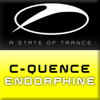 C-Quence - Endorphine (Hydroid's Breaking the Law Mix) artwork