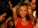 I'll Be Right Here (Sexual Lover) - Paulina Rubio