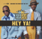 Download Lagu Outkast - Hey Ya!  Radio Mix/Club Mix  mp3